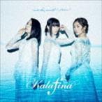 Kalafina/into the world/メルヒェン(初回生産限定盤B/CD+Blu-ray) CD