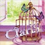 ClariS/ヒトリゴト(通常盤) CD