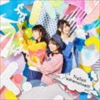TrySail/adrenaline!!!(通常盤) CD