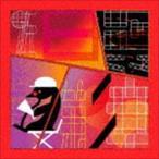 PENGUIN RESEARCH/近日公開第二章(初回生産限定盤/CD+DVD) CD