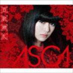ASCA / 百歌繚乱(初回生産限定盤B/CD+Blu-ray) [CD]