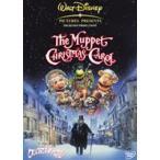 マペットのクリスマス・キャロル DVD