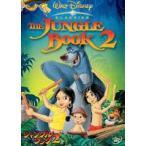 ジャングル・ブック2 DVD