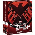 エージェント・オブ・シールド シーズン2 コンパクトBOX [DVD]