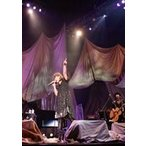 絢香/MTV Unplugged ayaka DVD