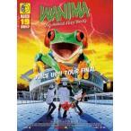 WANIMA/JUICE UP!! TOUR FINAL DVD