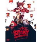 (初回仕様)きゃりーぱみゅぱみゅ/THE SPOOKY OBAKEYASHIKI 〜PUMPKINS STRIKE BACK〜 DVD