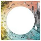 コブクロ / NAMELESS WORLD(通常版) [CD]