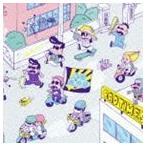 RIP SLYME/BAD TIMES(通常盤) CD