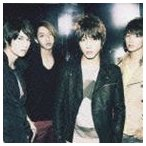 CNBLUE / Where you are(通常盤) [CD]