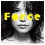 Superfly/Force(通常盤) CD