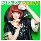きゃりーぱみゅぱみゅ/ファッションモンスター(通常盤) CD