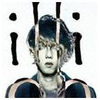 illion / UBU [CD]