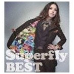 Superfly/Superfly BEST(通常盤) CD