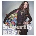 Superfly/Superfly B...
