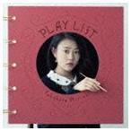 高畑充希 / PLAY LIST [CD]