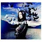 Superfly/Live(通常盤) CD