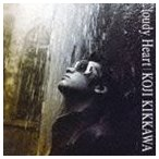 吉川晃司/30th Anniversary Original Album Collection Vol.2::Cloudy Heart(初回生産限定盤/SHM-CD) CD
