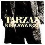 吉川晃司/30th Anniversary Original Album Collection Vol.3::TARZAN(初回生産限定盤/SHM-CD) CD