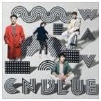 (通常盤)WAVE(CD・ワールド)