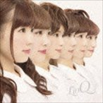 LinQ/FRONTIER〜LinQ 第三楽章〜(通常盤) CD