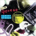 柳ジョージ / GEORGE(SHM-CD) [CD]