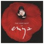 エンヤ/エンヤ オールタイム・ベスト(通常盤) CD