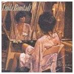 リンダ・ロンシュタット/夢はひとつだけ(完全生産限定盤) CD