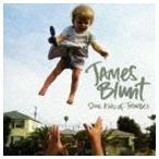 ジェイムス・ブラント/サム・カインド・オブ・トラブル CD