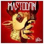 マストドン/ザ・ハンター CD
