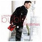 マイケル・ブーブレ/クリスマス CD