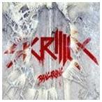 スクリレックス/バンガラング CD