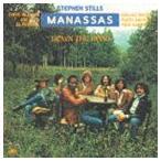 スティヴン・スティルス=マナサス/ダウン・ザ・ロード(初回生産限定盤) CD