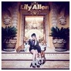 リリー・アレン/シーザス CD