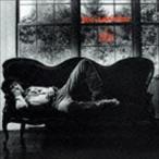 エリック・ジャスティン・カズ/イフ・ユアー・ロンリー CD