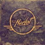 ウィ・アー・ハーロット/ウィ・アー・ハーロット CD