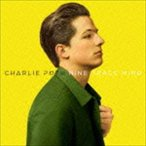 チャーリー・プース/ナイン・トラック・マインド(特別価格盤) CD