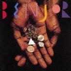 ジョルジ・ベンジョール/BENJOR(完全限定盤) CD