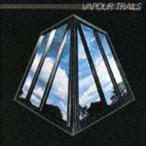 ヴェイパー・トレイルズ/ヴェイパー・トレイルズ(期間限定生産盤/SHM-CD) CD