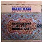 ハービー・マン(fl、afl)/JAZZ BEST COLLECTION 1000:: 中東の印象(完全生産限定盤/特別価格盤) CD