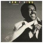 ベン・E.キング/ATLANTIC R&B BEST COLLECTION 1000:: ミュージック・トランス(完全生産限定盤/特別価格盤) CD