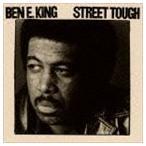 ベン・E.キング/ATLANTIC R&B BEST COLLECTION 1000::ストリート・タフ(完全生産限定盤) CD