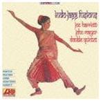 ジョー・ハリオット=ジョン・メイヤー(.../JAZZ BEST COLLECTION 1000::インド・ジャズ・フュージョンズ(完全生産限定盤) CD