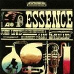 ジョン・ルイス(p)/エッセンス(完全限定盤/SHM-CD) CD