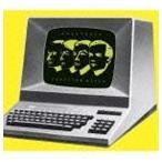 クラフトワーク / FOREVER YOUNG::コンピューター・ワールド [CD]