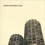 ウィルコ/FOREVER YOUNG::ヤンキー・ホテル・フォックストロット CD