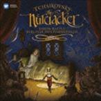 ラトル ベルリン・フィル/チャイコフスキー:バレエ音楽「くるみ割り人形」(全曲)(来日記念盤) CD