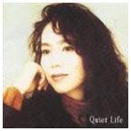 竹内まりや / Quiet Life [CD]