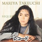 REQUEST-30th Anniversary Edition- 初回生産限定盤   Analog