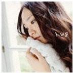 新垣結衣/hug(通常盤/CD+DVD) CD